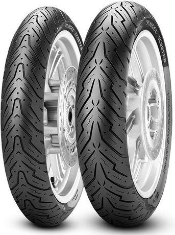 Задна гума за скутер всички размери гуми pirelli мото мот