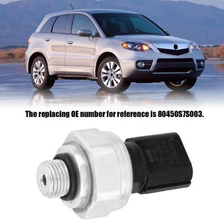 Senzor NOU presiune AC A/C Honda CR-V Accord Civic CR-Z