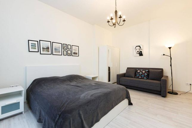 Светлая и уютная квартира в центре города Актобе