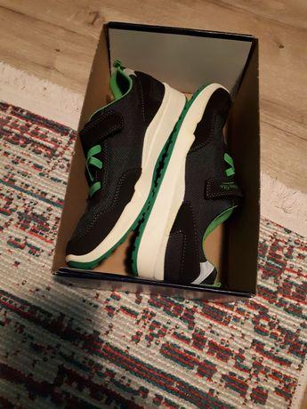 Pantof sport,gen adidas