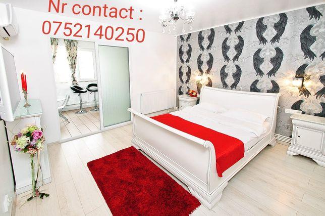 Regim hotelier,Mazepa ,elegant, centrala termica,vedere la Dunare