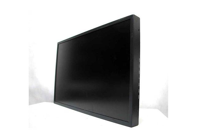 """Монитор HDMI 22"""" с поддержкой FullHD для видеонаблюдения."""