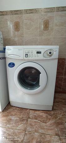 Стиральная машина автомат Самсунг 4 кг