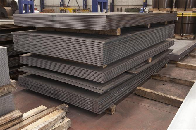 Лист металл сталь 3, 09г2с, 65г, 40х, 30хгса 10хснд металл железо нерж Петропавловск - изображение 1