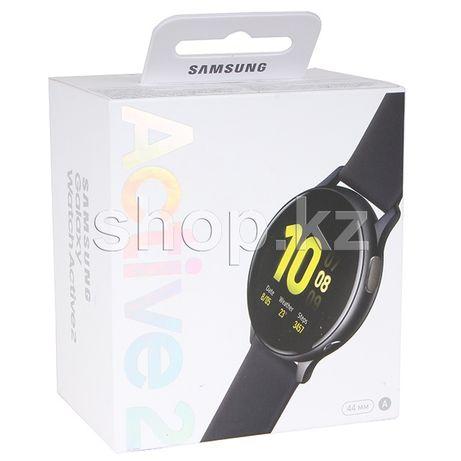 Продаю Galaxy Watch Active2 новые
