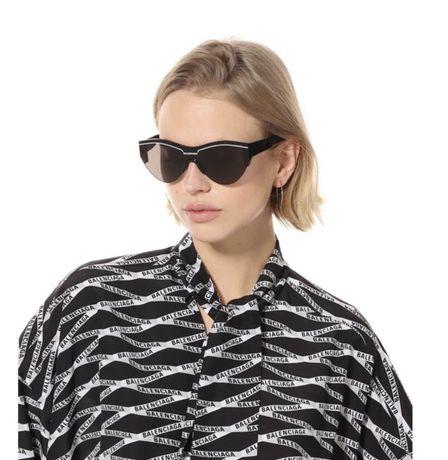 Balenciaga слънчеви очила