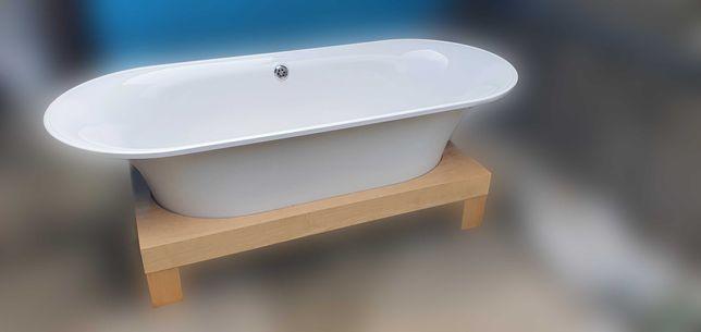 Оригинальная ванна Villeroy & Boch