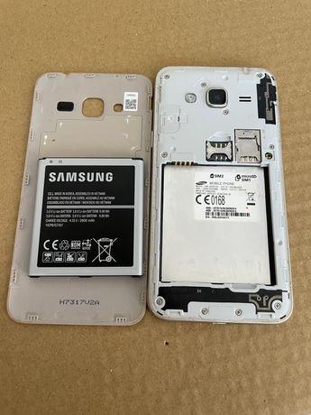 Samsung J3 piese display spart