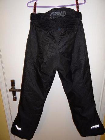 Ботуши и панталон за мотор