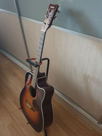 Продам Гитара Ямаха