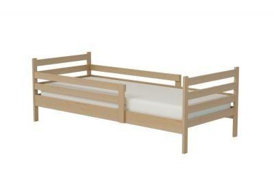 Кровать Калибри 190*80