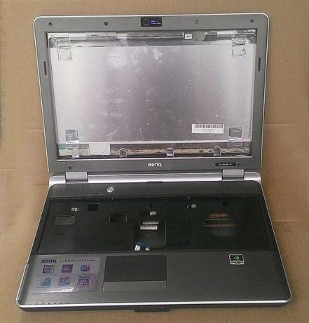 Dezmembrez Benq Joybook S41-858