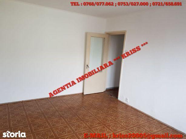 APARTAMENT 2 Camere GĂVANA 2 Confort 2 Sporit Centrală LIBER