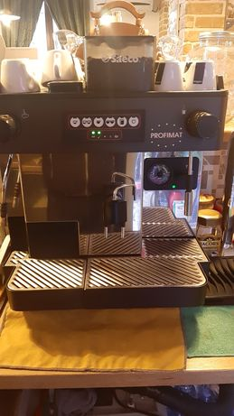 Кафе машина Saeco Profimat