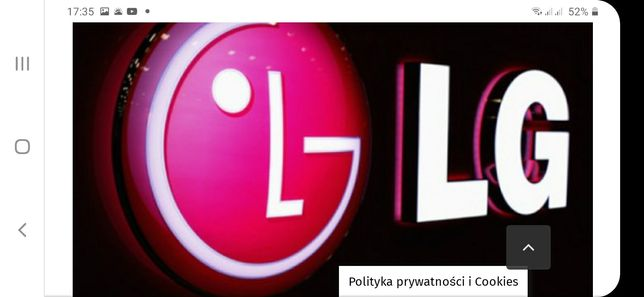 Reparații TV LCD+LED si OLED si Barete led Backligtht--BISTRIȚA