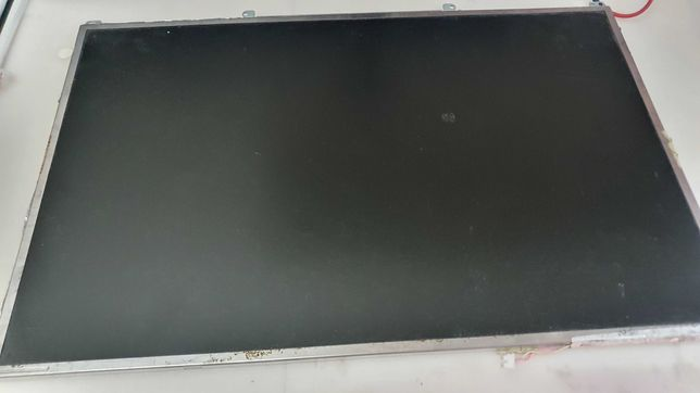 Display laptop  HP COMPAQ 6820S