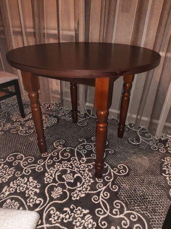 Продам стол! В хорошем состоянии