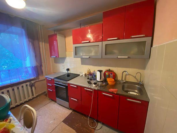 Продаю 3-комн.квартиру в Степном-4