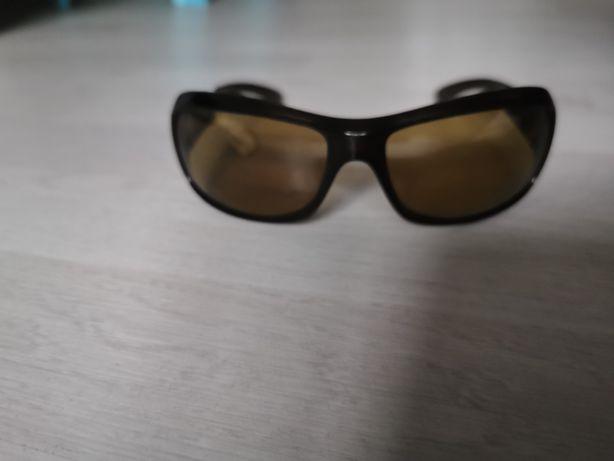 Vând ochelari de soare Matteo Schweizer