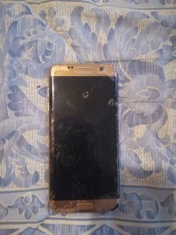 Samsung s7 edge piese