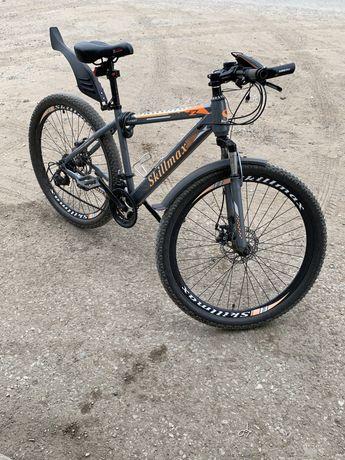 Велосипед 26х