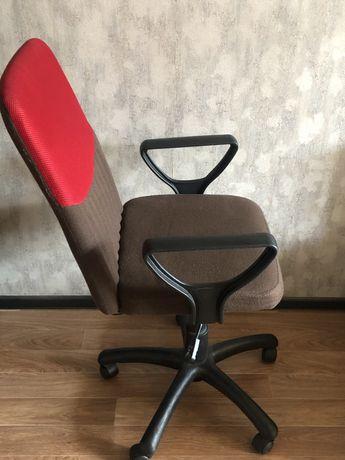 Кресло офисное покупали в Zeta