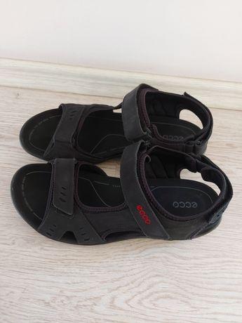 Sandale Ecco 45 noi