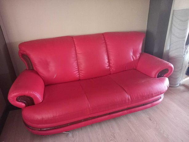 canapea extensibila de vânzare