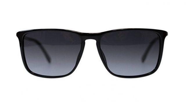 Ochelari de soare Hugo Boss 0665 S D28 HE- POLARIZED
