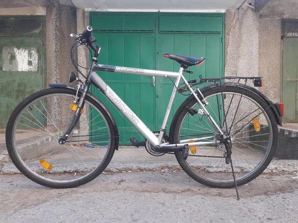 26 цола велосипед