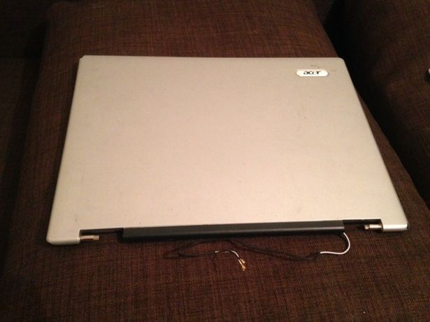 Piese Laptop Acer Aspire 5100 BL51