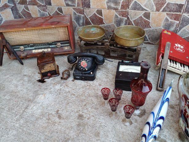 Vnd obiect veci saci de chnepa si multe alte vechituri