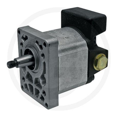 Pompa hidraulica Fiat