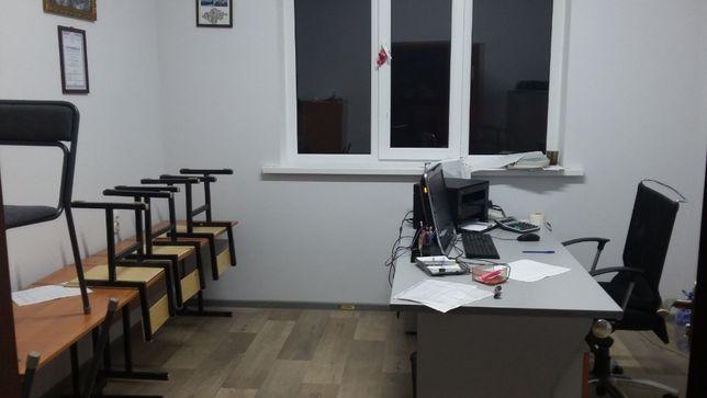 Нотариус- Алматы, выезд, лучшие цены, Перевод докум-в, Регистрац