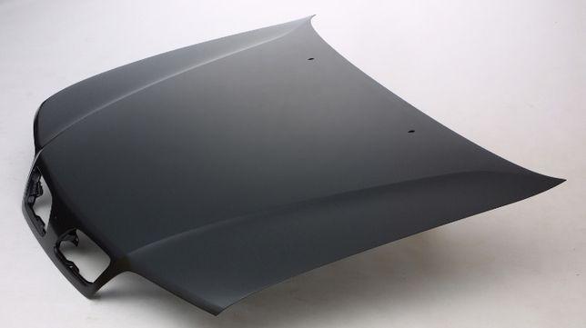 Капот/Фонарь/Усилитель на Nissan Primera (P11) 96-98/ Примера (П11)