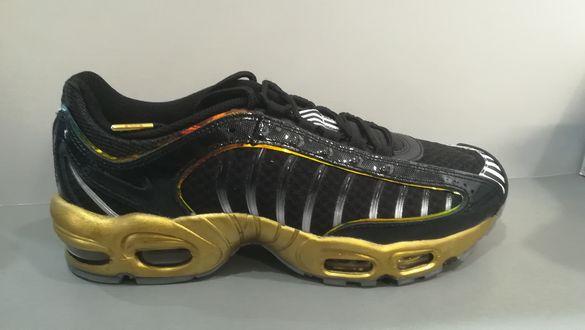 Nike Air Max 95 N42,5 и N43/27,5см.Маратонки с камери.Нови.Оригинал.