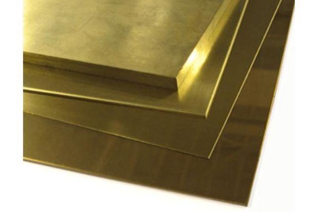Tabla alama 2x1000x2000mm placa alama coala alama foaie teava bara