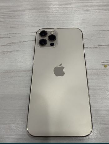 Срочно продам Iphone 12pro 128 gb