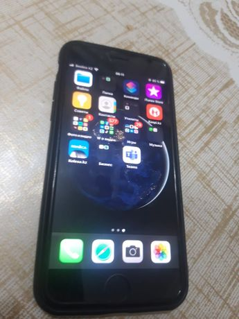iPhone8 Айфон 8