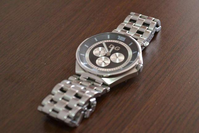 ceas Dolce & Gabbana original