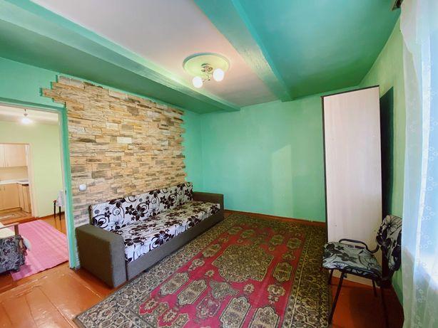 Продам 2-комнатный дом, 32.4 м², Севастопольская — Абаканская, торг
