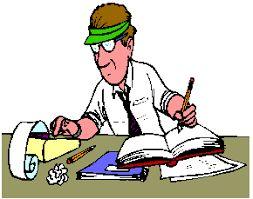 Счетоводни услуги, ТРЗ и Личен състав