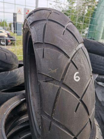 Продавам 1 бр мото гума 150 70 R 17 m/c 69 V DUNLOP Дот 3813