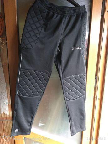 Pantaloni portar JAKO