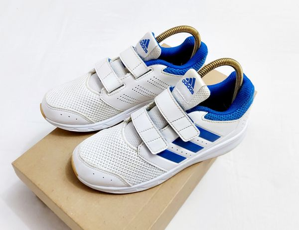Adidas, încălțăminte unisex ptr copii, mărimea 32 EU