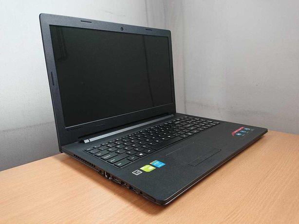 Lenovo Ideapad 100-15IBD, Dezmembrez