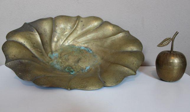 Vas de colectie BRONZ - FRANTA, inceputul secolului 20