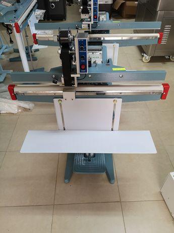 Лепачка за найлон с принтер Лепачки Чисто нови Професионални.