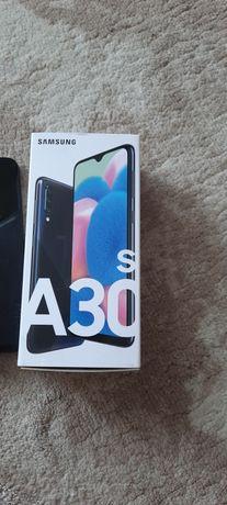 Продам Samsung galaxy A 30 S
