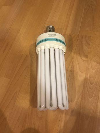 Професионална лампа за оранжерия